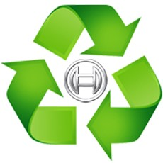 Reciklaža